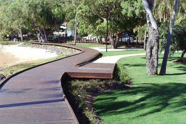 Oz Tuff Australian Couch Sports Turf Grass 2