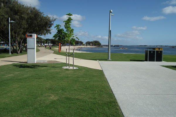 Oz Tuff Australian Couch Turf Grass 3