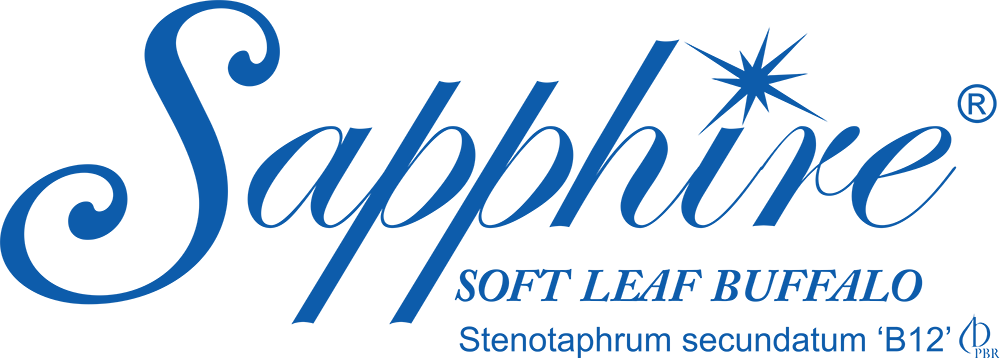 Sapphire Turf Logo 210218 2s Glenview Turf