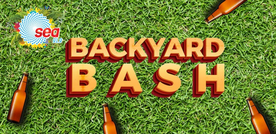 Backyard-bash-900x440