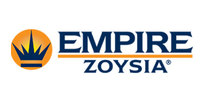 Empire Zoysia Turf Grass Logo Glenview Turf s5