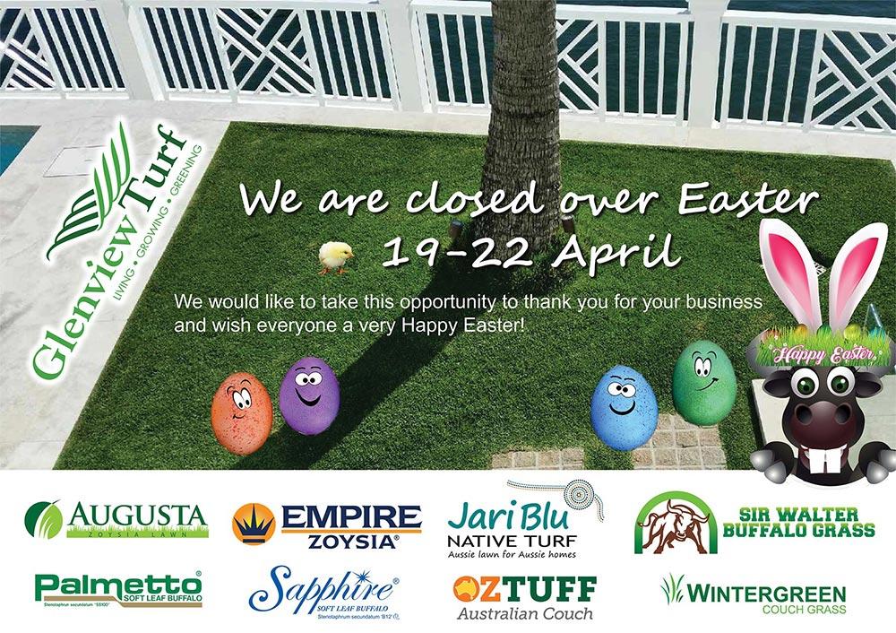 Glenview-Turf-Easter-2019-Closed-over-Easter-2e2