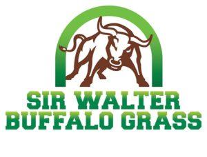 Sir-Walter-Buffalo-Grass-Logo-Glenview-Turf-w