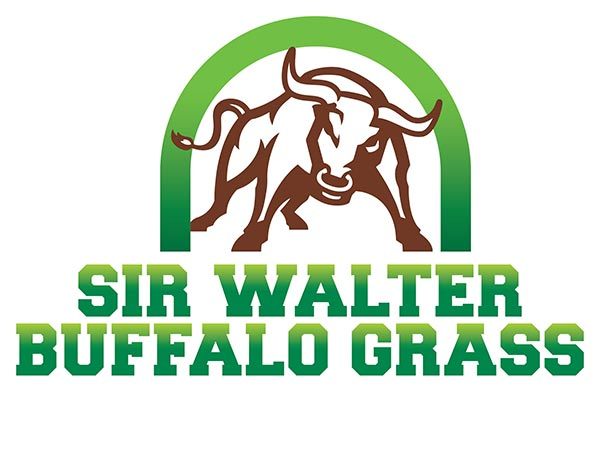 Sir-Walter-Buffalo-Grass-Logo-Glenview-Turf-w
