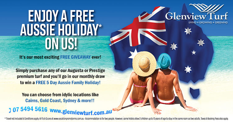 Glenview-Turf-Enjoy-a-free-Aussie-Holiday-on-us-0608