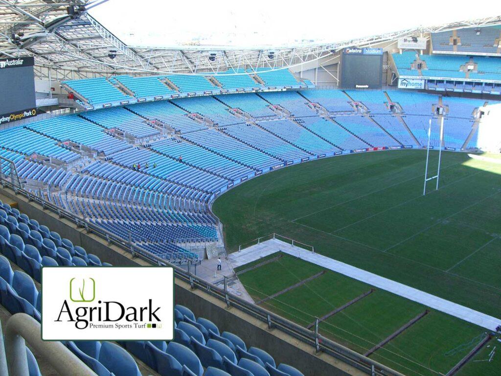 AgriDark-Premium-Sports-Turf-Sydney-Olympic-Stadium-e-Glenview-Turf