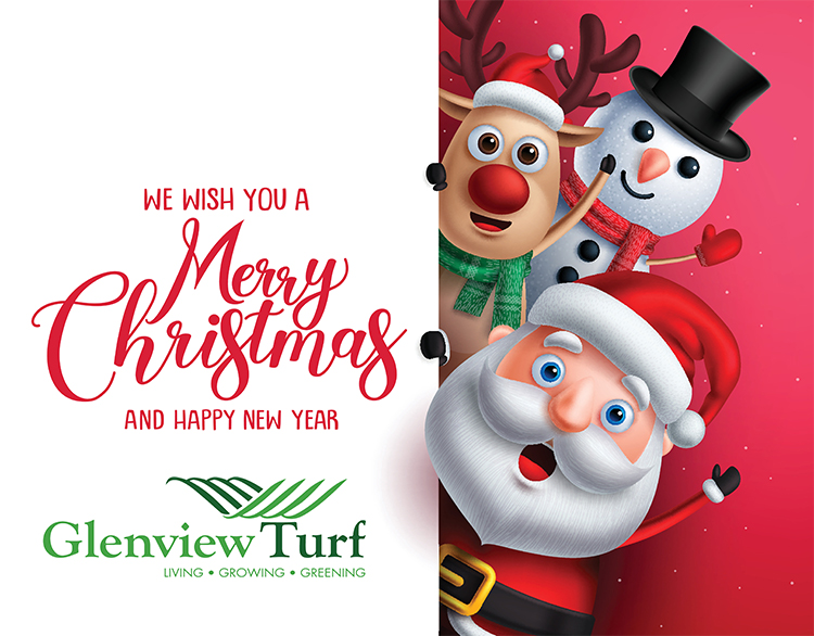 Glenview-Turf-Merry-Christmas-e